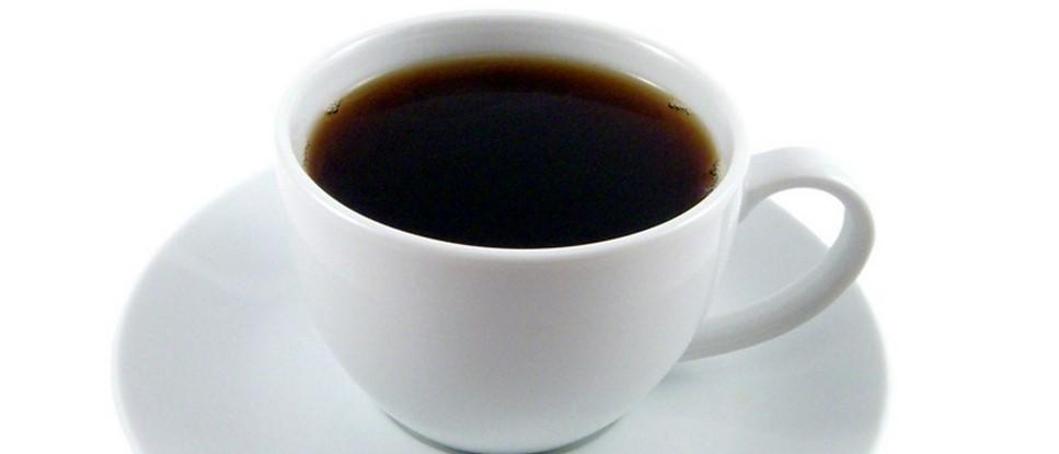cafea negra celulita